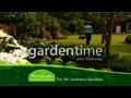 Wyevale Garden Centres Screenshot