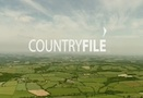 COUNTRY FILE - Lake Vyrnwy Screenshot