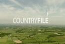 COUNTRY FILE - Lake Vyrnwy Screenshot
