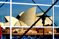 Opera House Reflection 2 Screenshot
