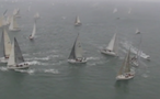 COUNTRY FILE - Round The Island Race Screenshot